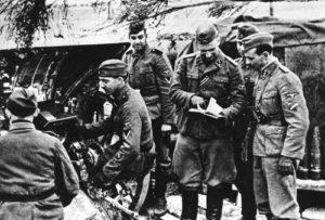 18A_Nederlandse artillerie