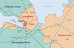 250px-leningrad_siege_may_1942_-_january_1943