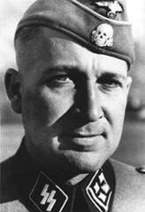 Hans Collani