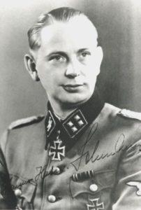 Hans Heinrich Lohmann
