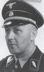 Josef Fitzthum