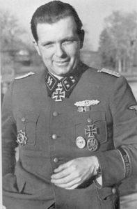 Otto Reich