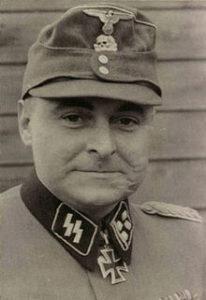 Wolfgang JOERCHEL