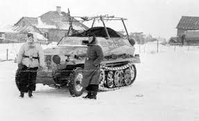 sd-kfz-250_3